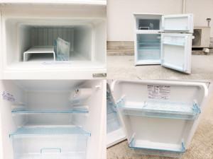 エラヴィタックス冷蔵庫詳細画像1