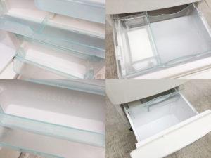 ナショナルウィル冷蔵庫詳細画像2