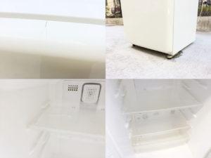 ウィル冷蔵庫詳細画像4
