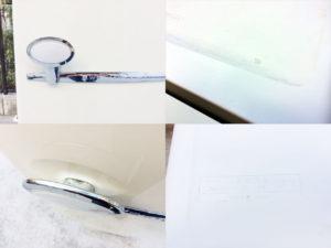 ウィル冷蔵庫詳細画像2