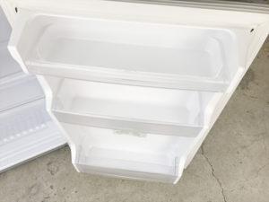 アクア2015年製冷蔵庫詳細画像8