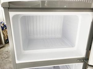 アクア2015年製冷蔵庫詳細画像7