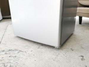アクア2015年製冷蔵庫詳細画像5