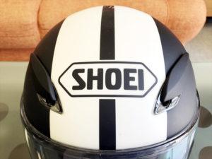 shoeiヘルメット詳細画像3