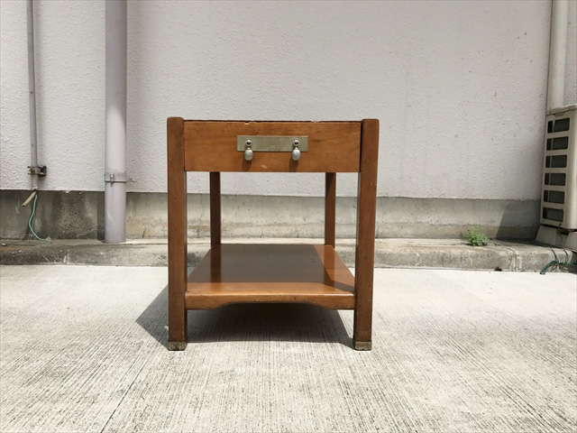 mersmanサイドテーブル詳細画像1