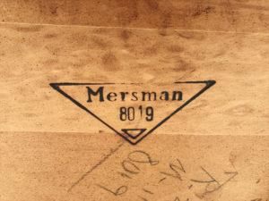 mersmanサイドテーブル詳細画像6