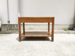 mersmanサイドテーブル詳細画像5
