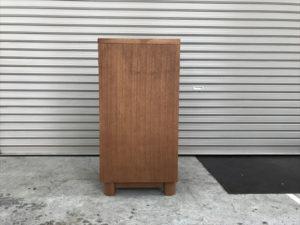起立木工ミニチェスト詳細画像6