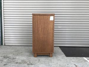 起立木工ミニチェスト詳細画像5