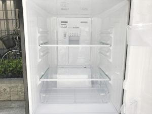 シャープ2014年製冷蔵庫詳細画像10