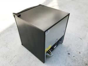 エレクトロラックス1ドア冷蔵庫詳細画像4