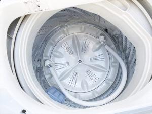 パナソニック2016年製洗濯機詳細画像8