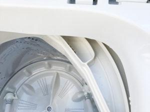 パナソニック2016年製洗濯機詳細画像6