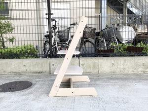 トリップトラップ詳細画像6