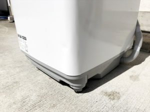 シャープ洗濯乾燥機詳細画像10
