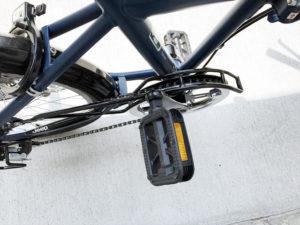 ジープ自転車詳細画像10