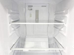 シャープ2ドア冷蔵庫詳細画像12