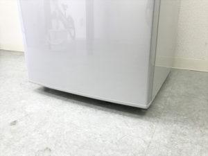 シャープ2ドア冷蔵庫詳細画像8