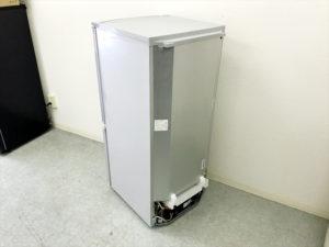 シャープ2ドア冷蔵庫詳細画像4