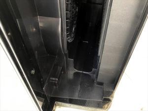 シャープ加湿空気清浄機詳細画像6