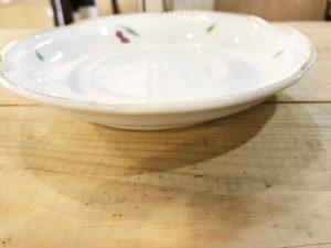 イタリアンフルーツカップ詳細画像5