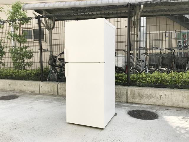 2014年製冷蔵庫詳細画像1