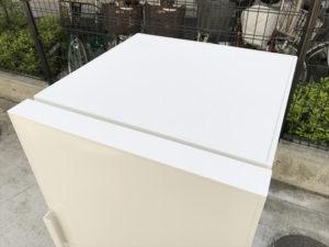 2014年製冷蔵庫詳細画像2