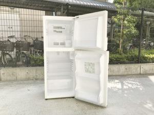 2014年製冷蔵庫詳細画像13
