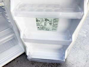 2014年製冷蔵庫詳細画像10