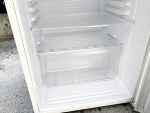 2014年製冷蔵庫詳細画像6