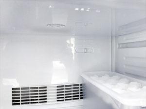 2014年製冷蔵庫詳細画像5
