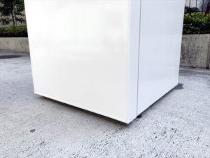 2014年製冷蔵庫詳細画像4