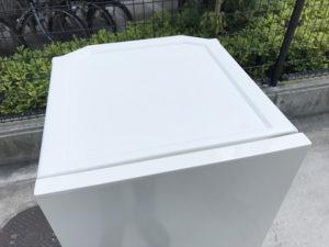 無印良品2ドア冷蔵庫詳細画像2