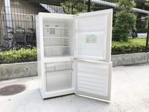 無印良品2ドア冷蔵庫詳細画像13