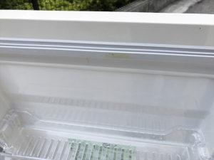 無印良品2ドア冷蔵庫詳細画像12