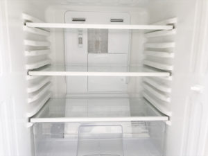 無印良品2ドア冷蔵庫詳細画像9