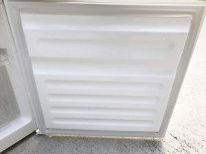 無印良品2ドア冷蔵庫詳細画像8