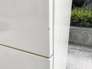 無印良品2ドア冷蔵庫詳細画像7
