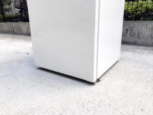 無印良品2ドア冷蔵庫詳細画像5