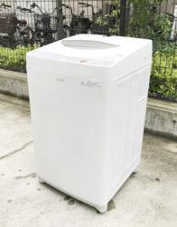 洗濯機 買取 東京