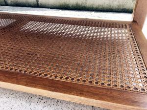 リビングテーブル 中板