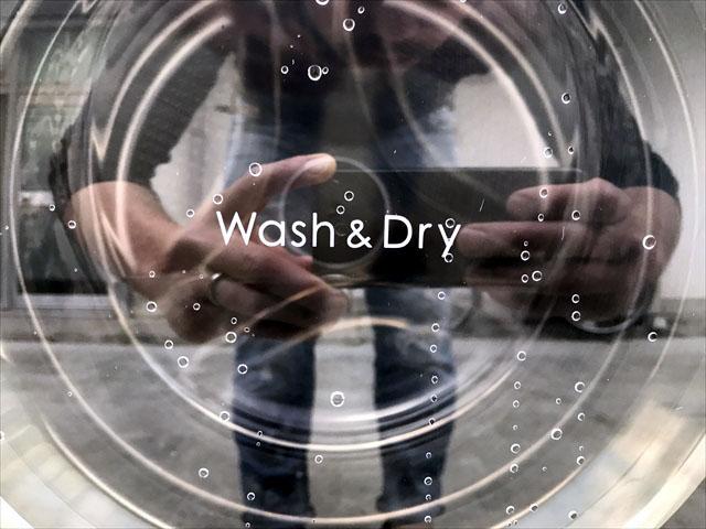 プチドラム洗濯機詳細画像6