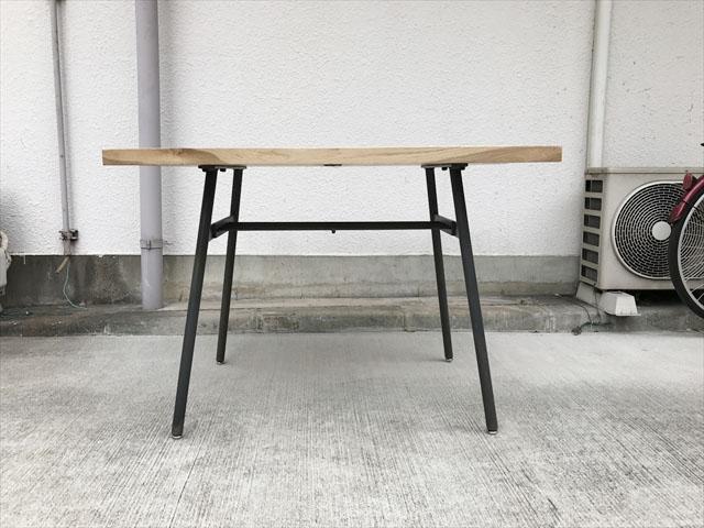 クッパ2テーブル詳細画像1