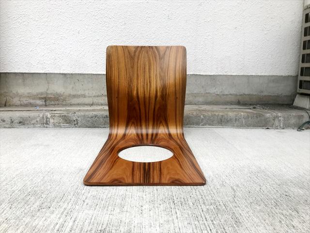座椅子詳細画像1