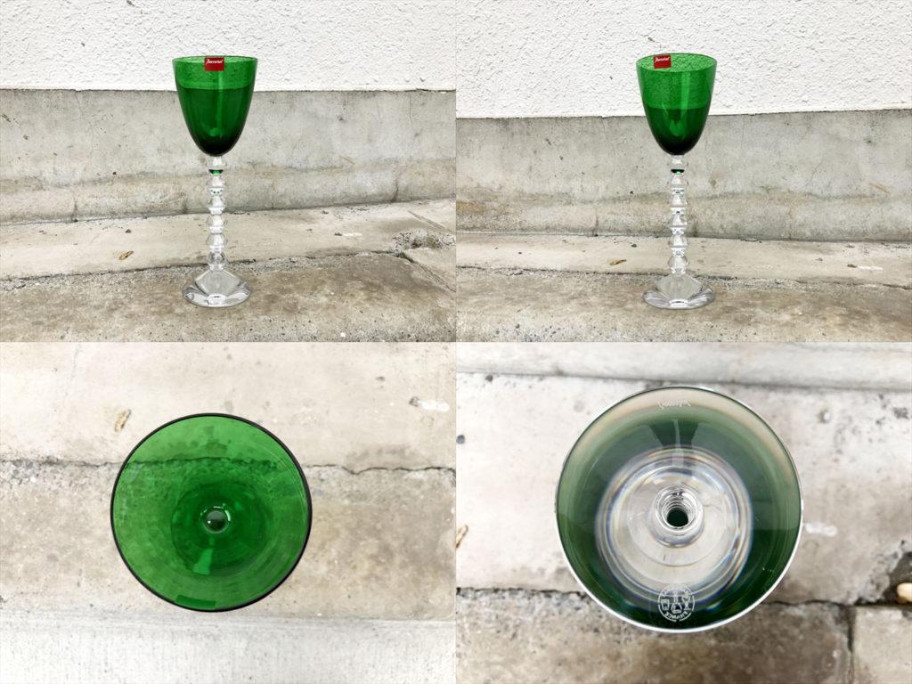 ベガラインワイングラス詳細画像2