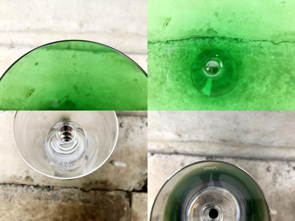 ベガラインワイングラス詳細画像4
