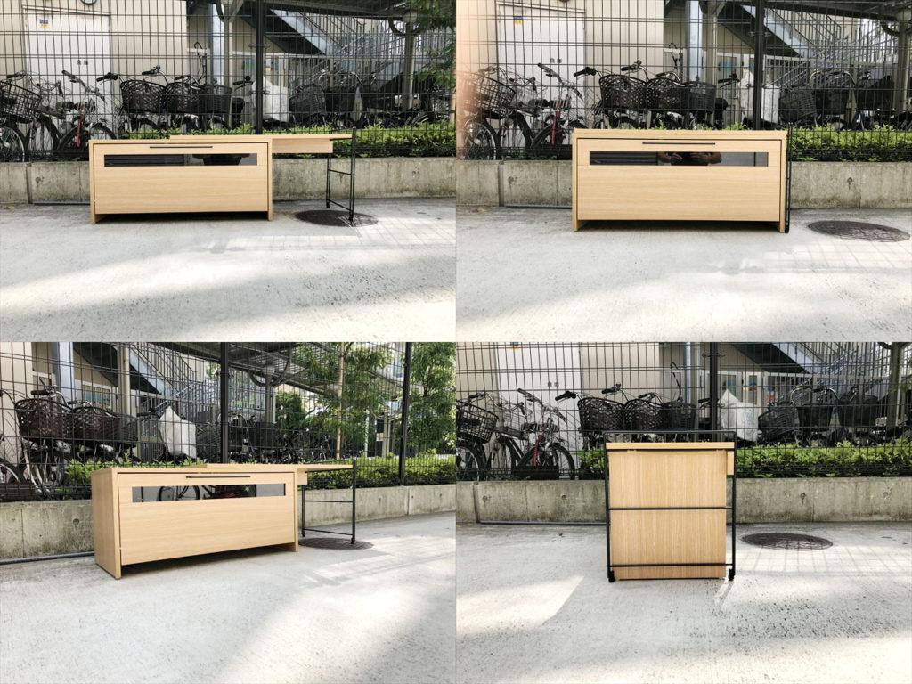 カロスTVボード詳細画像2