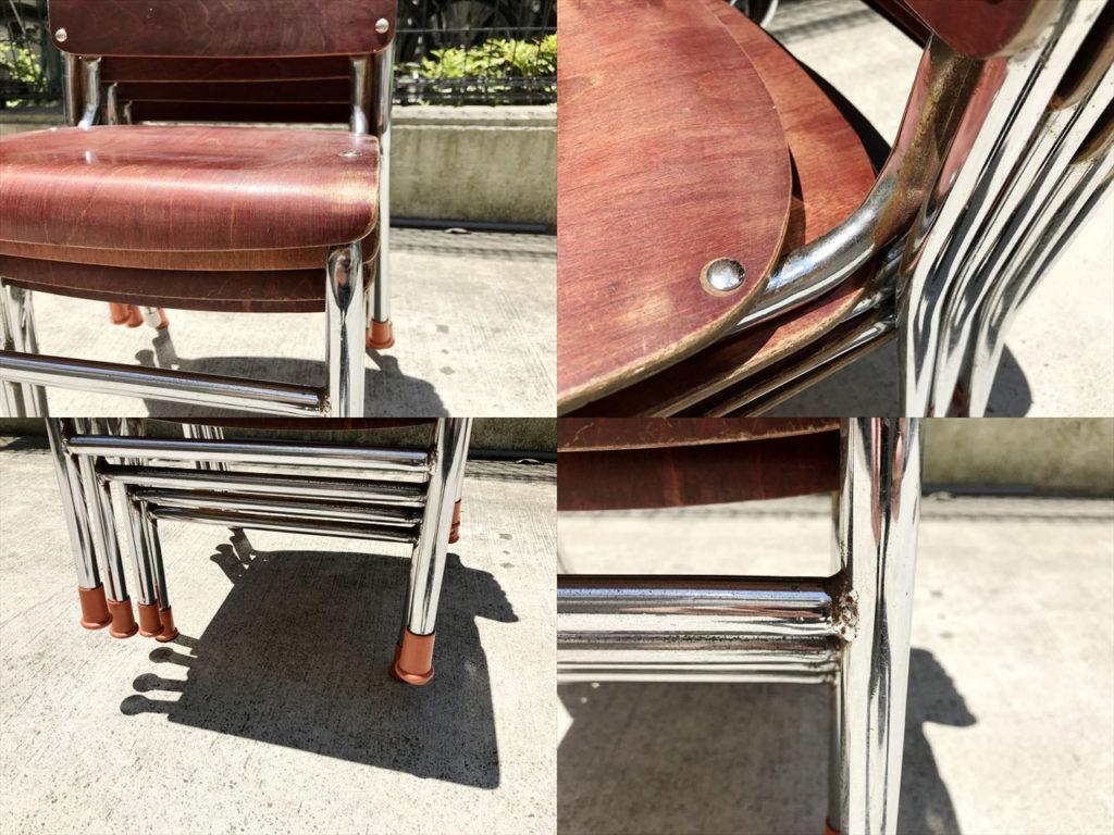 幼児椅子詳細画像3