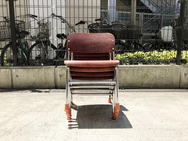 幼児椅子詳細画像1