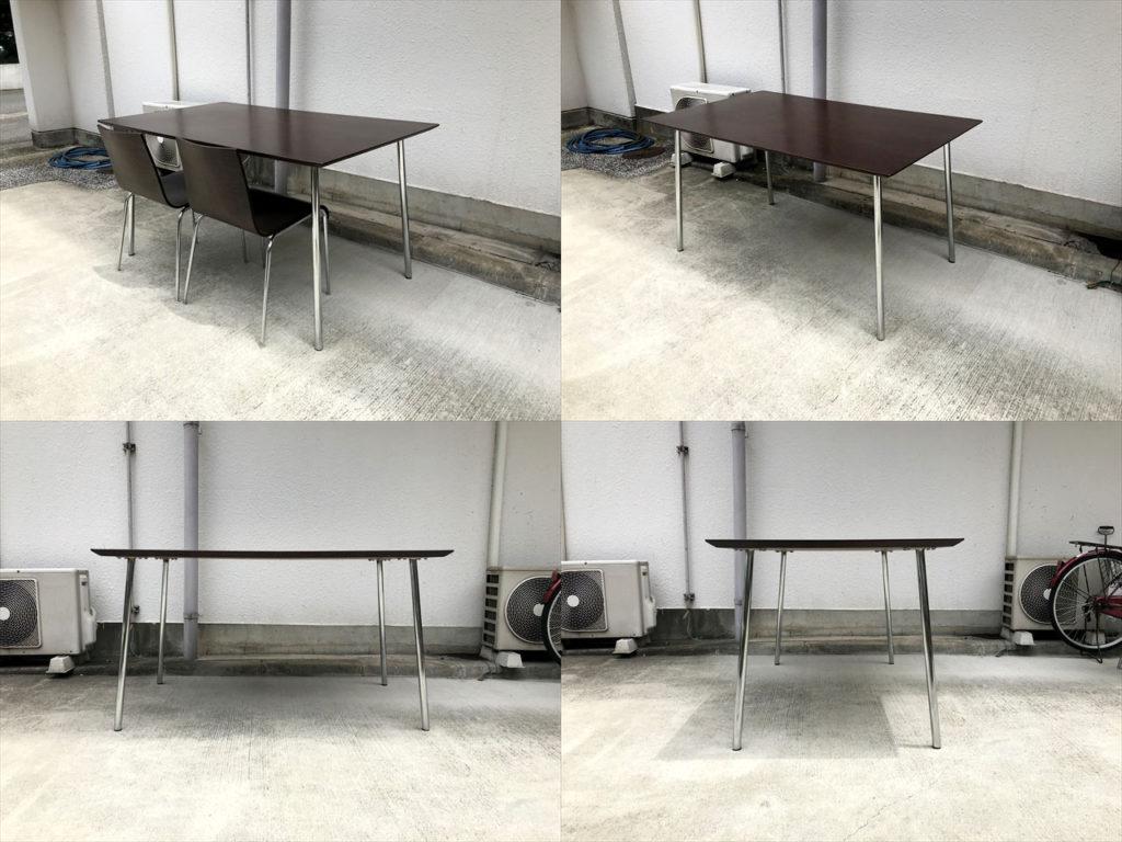 ダイニングテーブルセット詳細画像1
